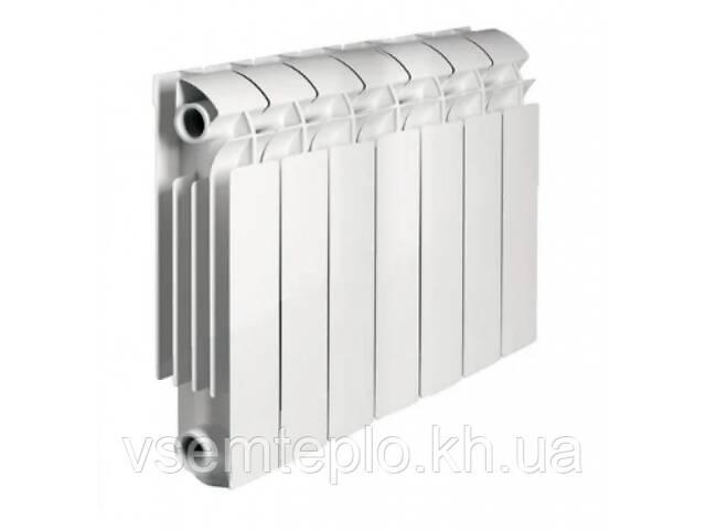купить бу Global VOX R350 в Киеве