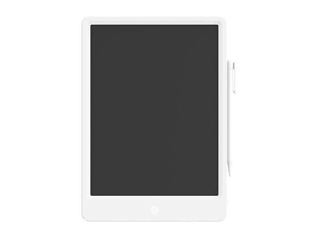 купить бу Графический планшет Xiaomi Mi Mijia LCD Blackboard Белый (XMXHB01WC) в Запорожье