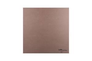 Керамогранітна плитка Kerlite Elegance EG7EL355 3 Plus VIA FARINI 3 мм