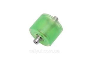Колесо Heelys  (Зеленый, M)