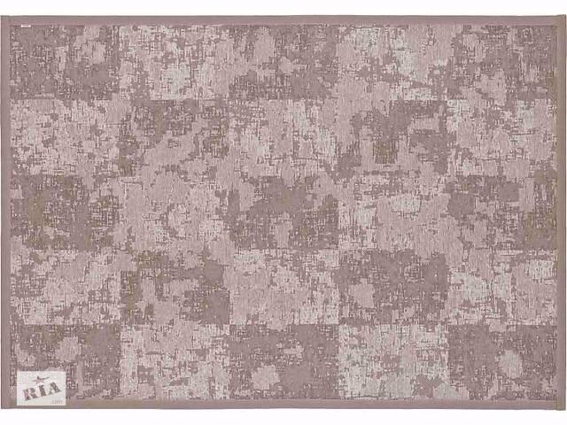бу Ковер двусторонний шенилл NARMA NORDIK 2-1508 160х230 beige 100 в Одессе