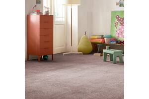 Ковровые покрытия для дома в детскую комнату от компании A-Nelson