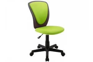 Кресло детское Office4You Bianca Green-Dark Grey (27794)