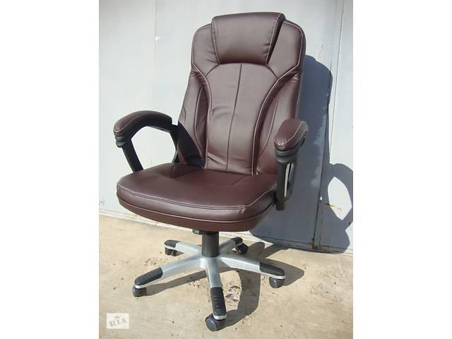 Кресло крісло офісне офисное компютерне компьютерные кресла SOFOTEL