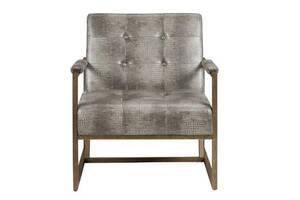 Кресло в стиле LOFT (NS-735)