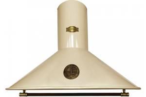 Кухонна витяжка Kaiser A9423