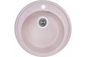 Кухонная мойка Cosh D51 kolor 800 Персик (2172613)