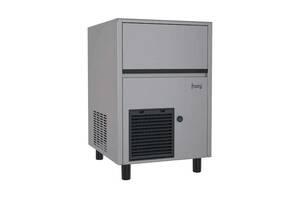 Льдогенератор FR35 LSI FROZY