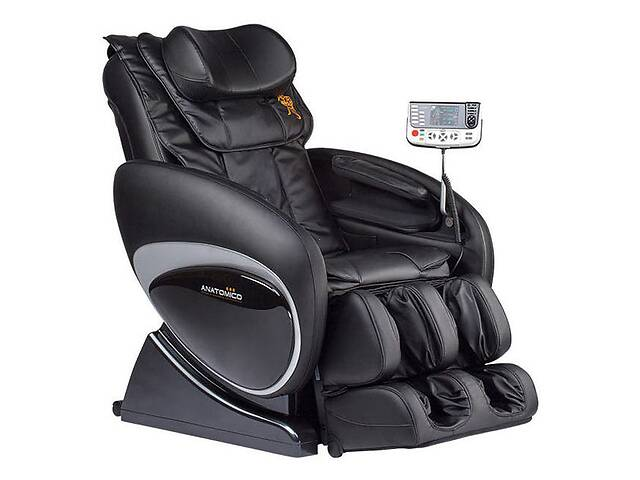 купить бу Массажное кресло Perfetto ANATOMICO (Италия) в Львове