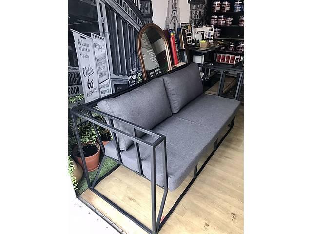 продам Мебель в стиле лофт бу в Кривом Роге