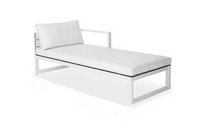 Модульный диван-шезлонг в стиле LOFT (NS-1013)