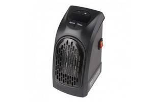 Мини обогреватель Handy Heater с пультом R132697