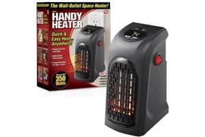 Мини обогреватель Rovus Handy Heater для дома и офиса