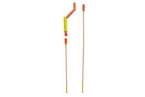 Набор для чистки канализации гибкий трос для канализации  Drain Weasel Plus 7345 (gr_014952)
