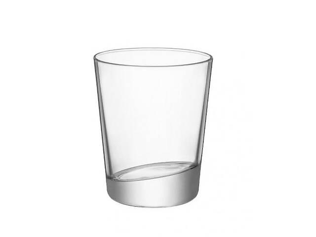 бу Набор стаканов Bormioli Rocco Cometa 235120-G-10021990 370 мл 4 шт в Одессе