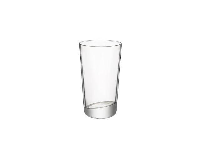 бу Набор стаканов Bormioli Rocco Cometa 235130-G-10021990 430 мл 4 шт в Одессе