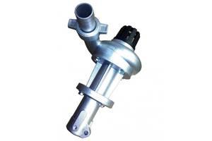 Насадка водяная помпа на мотокосу SKL11-236387