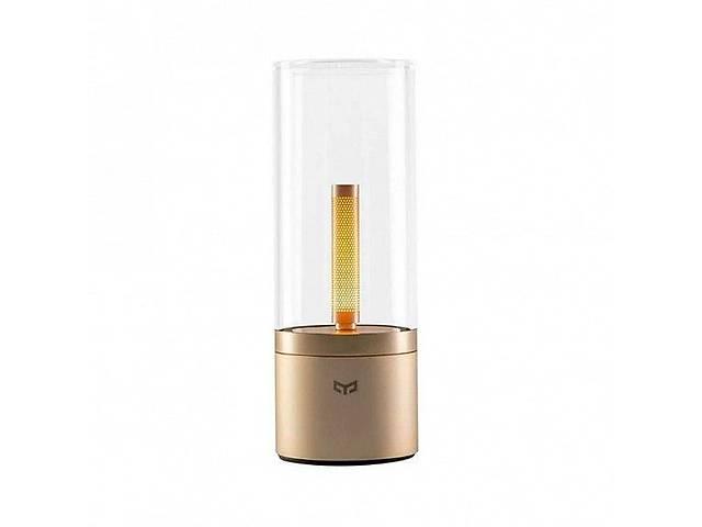 Настольная лампа Yeelight Atmosphere Lamp- объявление о продаже   в Україні