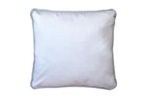 Наволочка декоративна Прованс Silver Dust 45х45 см