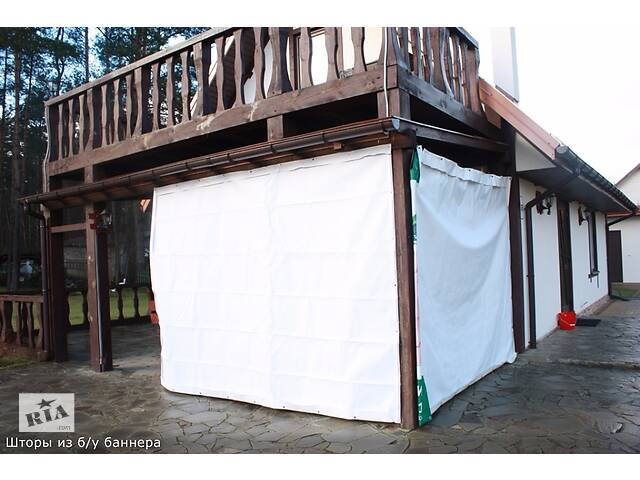 продам Толстые, литые, армированные баннеры, брезенты, тенты, баннера 3х28м, 3х24, 3х23м, 3х18м, 3х12м, 3х6м и 4х12м, 2.5х12м, 2х0.7м др бу в Львове