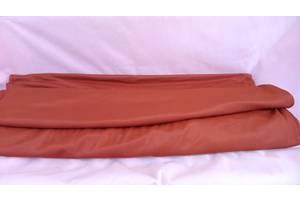 Новый отрез ткани трикотаж 6,35x1.80