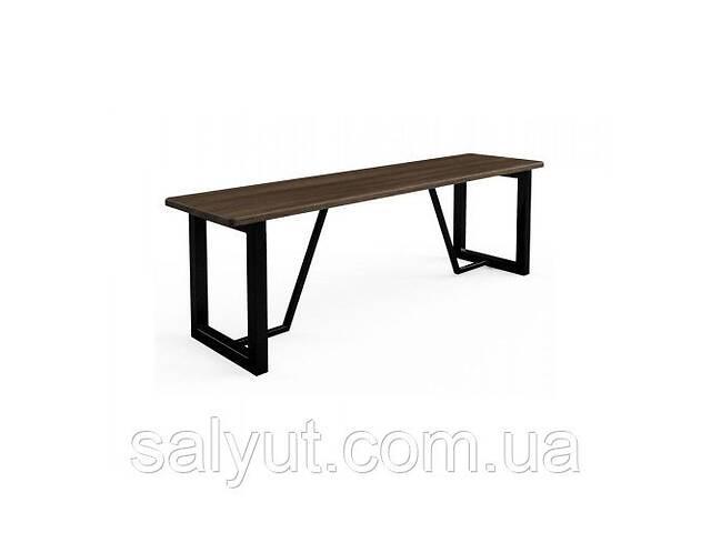 продам Обеденная Скамейка в стиле LOFT (NS-970003577) бу в Днепре (Днепропетровск)