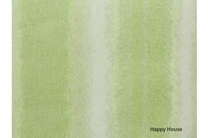 Обои на стену Славянские обои В66,4 Gracia София 2 5164-04 дуплексы, бумажные обои, зеленые обои