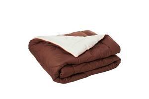 Одеяло  антиаллергенное Homefort «Сон казака» зимнее
