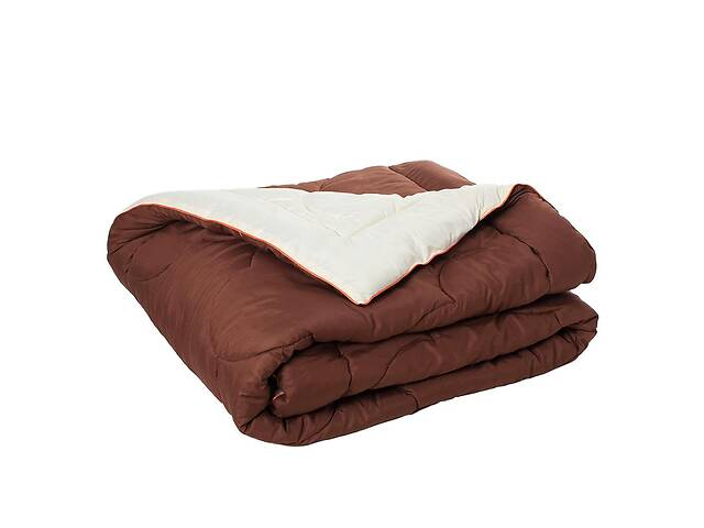 Одеяло  гипоаллергенное Homefort «Сон казака» зимнее- объявление о продаже   в Украине