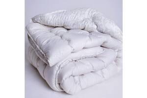 Одеяло Arda Арда бежевое 155х210 (A134984)