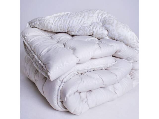 Одеяло Arda Арда бежевое 155х210 (A134984)- объявление о продаже  в Хмельницком