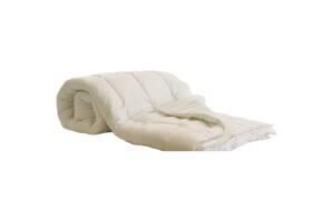 Одеяло двуспальное евро 195х215 см 4 seasons Белый Arya AR-1250142