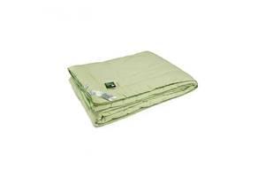 Одеяло Руно Бамбук Салатовое 140х205 (321.52БКУ_Салатовий)