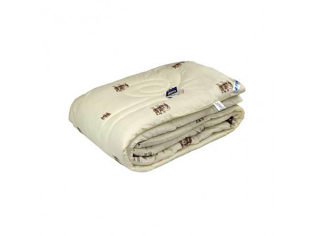 продам Одеяло Руно Шерсть Комфорт 200х220 (322.02ШК+У_SHEEP) бу в Хмельницком