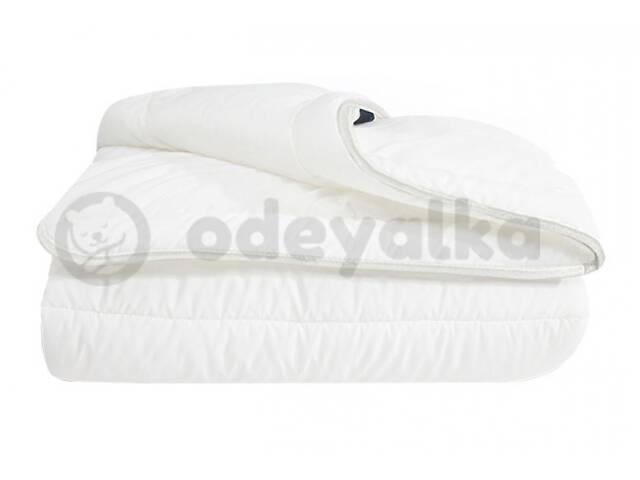 """бу Одеяло ТЕП """"Cote Blanc"""" Kapok Batist 180х210 (1-00169) в Хмельницком"""