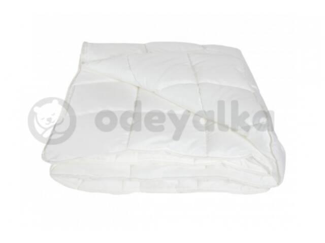 """продам Одеяло ТЕП """"Cote Blanc"""" Ramie Batist 180х210 (1-00179) бу  в Украине"""