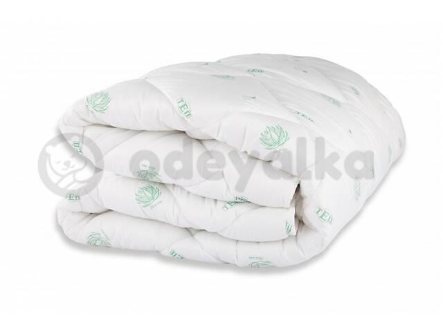 продам Одеяло ТЕП Dream collection «Aloe vera» 200х210 (1-00223) бу в Хмельницком