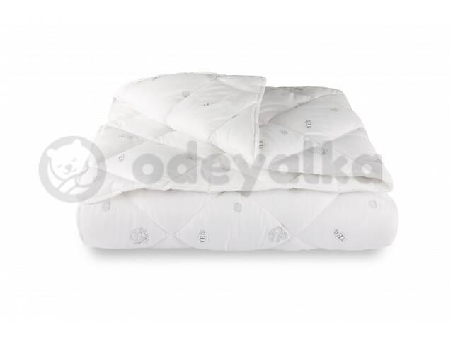 купить бу Одеяло ТЕП Dream collection «Cotton» 200х210 (1-00229)  в Украине