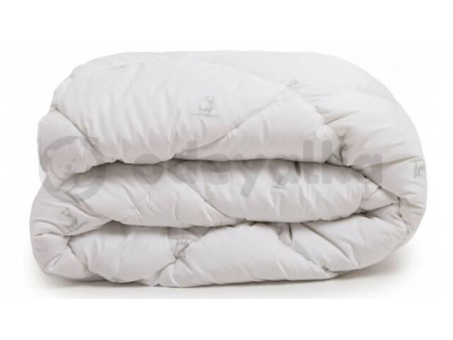 купить бу Одеяло ТЕП Dream collection «Wool» 150х210 (1-10298)  в Украине