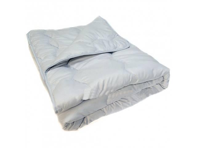 Одеяло Viluta Comfort 140х205 см Голубой- объявление о продаже  в Киеве