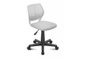 Офісний стілець Smart One white
