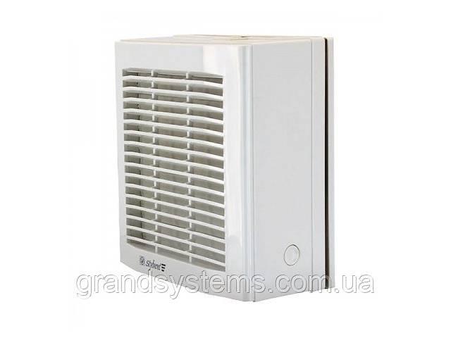 продам Оконный вентилятор Soler&Palau HV-150 A E бу в Киеве