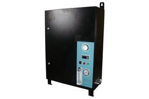 Озонатор для воды и воздуха (универсальный) Экозон 50-AU (50 г/час)