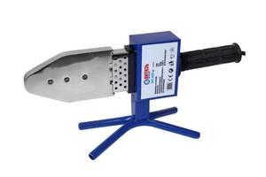 Паяльник пластиковых труб Витязь ППТ-1600 (ВИППТ-1600)