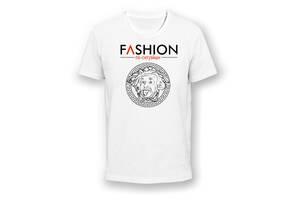 Друк на футболках, гуртках, пеналах, тарілках, прапорцях і другом