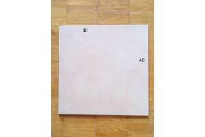 Плитка аtem siena 40x40 cм для пола