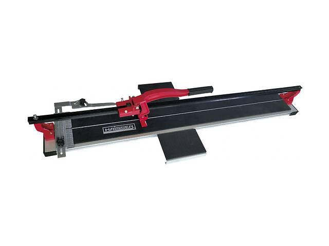 Плиткорез монорейковый Haisser 1200 мм- объявление о продаже  в Кропивницком (Кировоград)