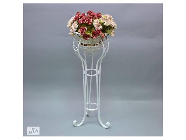 купить бу Подставка под цветы SKL79-208464 в Харькове