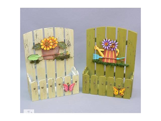 продам Подставка под цветы Весеннее настроение SKL79-208243 бу в Харкові