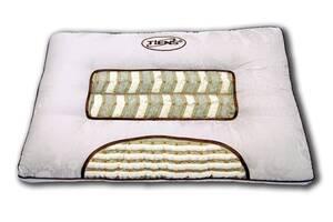 Подушка для здорового сну Тяньши